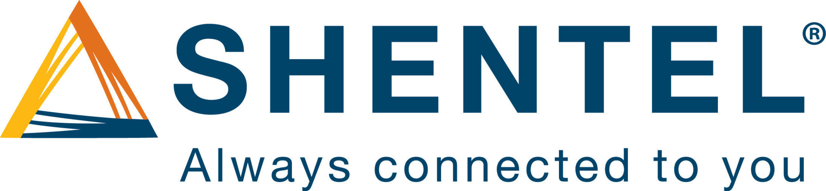 Shentel Completes Transaction to Acquire NTELOS Holdings Corp.