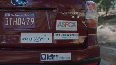 Subaru in Dayton, OH Subaruin Fairborn, OH Subaru Share the love event