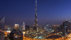 Four Seasons to Open Second Property in Dubai