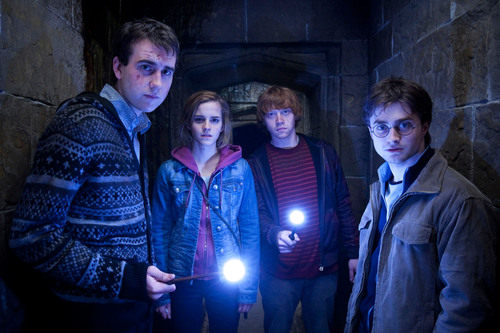 Tickets Now Available For Harry Potter™: The Exhibition