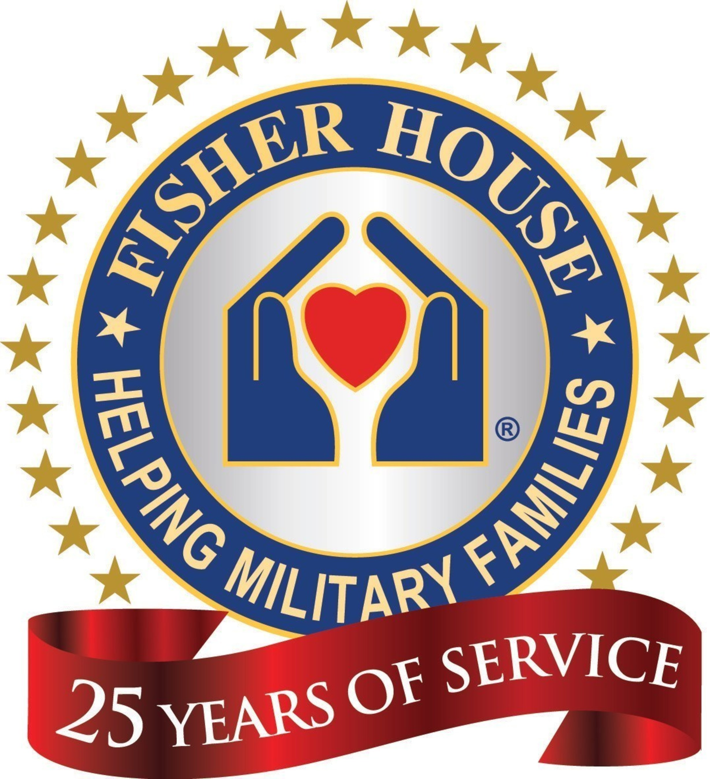 The Fisher House Foundation is a non-profit organization that provides no-cost lodging to the families of veterans receiving treatment at military medical centers. www.fisherhouse.org