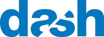 Dash Labs, Inc. logo.  (PRNewsFoto/Dash Labs, Inc.)