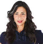 Stacy London.  (PRNewsFoto/Stylinity)
