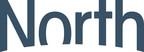 MSLGROUP Acquires North Strategic In Canada