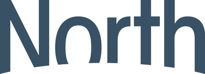 North Strategic was founded in 2011.