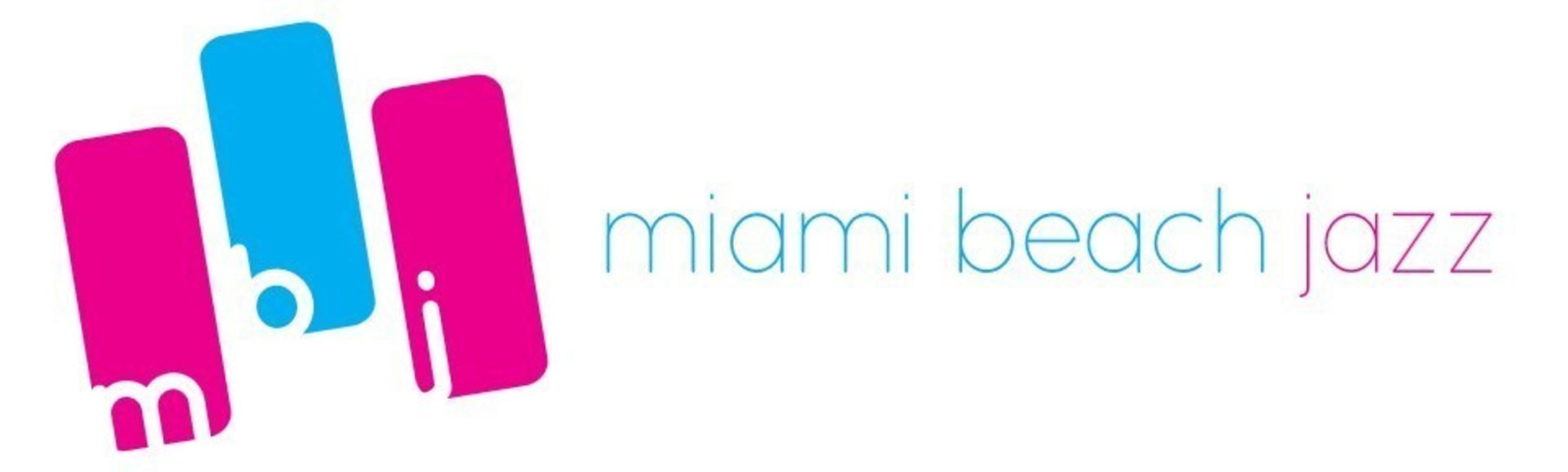 The 3rd Annual Miami Beach Jazz Festival, 'International Sound of Jazz'
