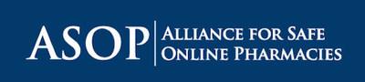 ASOP Global logo