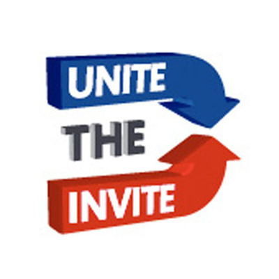 """VisitBritain, the national tourism board, and STA Travel have launched a brand new Facebook app and are giving away two once-in-a-lifetime trips to the UK! Check out """"Unite the Invite"""" on Facebook today."""
