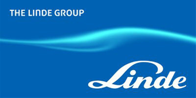 www.lindeus.com.  (PRNewsFoto/Linde North America)