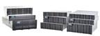 EonStor DS 1000/3000 Series (PRNewsFoto/Infortrend Technology Inc.)