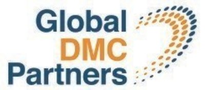 Meeting Spend Management Tool complements varied and extensive services already offered by Global DMC Partners.