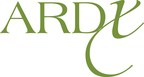 ARDX Appoints Senior Vice President to Expand Government Service Initiatives