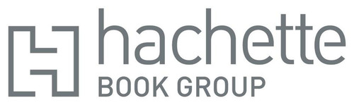 Hachette Book Group.  (PRNewsFoto/Hachette Book Group)