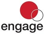 Engage PR Logo