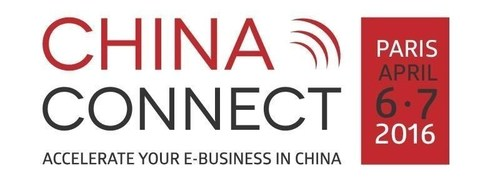 China Connect (PRNewsFoto/China Connect) (PRNewsFoto/China Connect)