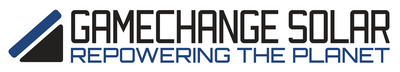 GameChange Racking logo