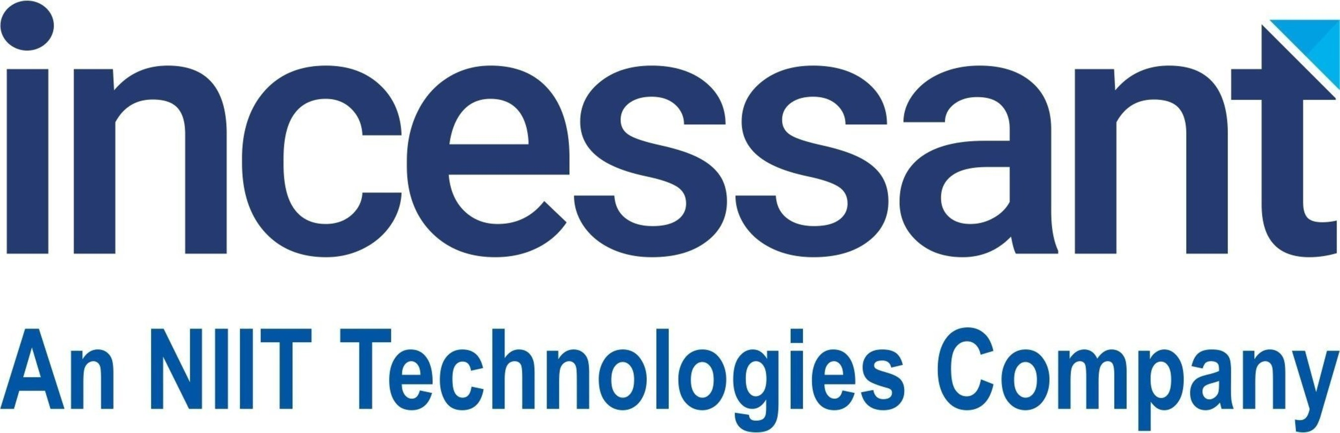 Incessant Technologies, an NIIT Technologies Company, Becomes a Pegasystems Inc. Systems Integrator Partner