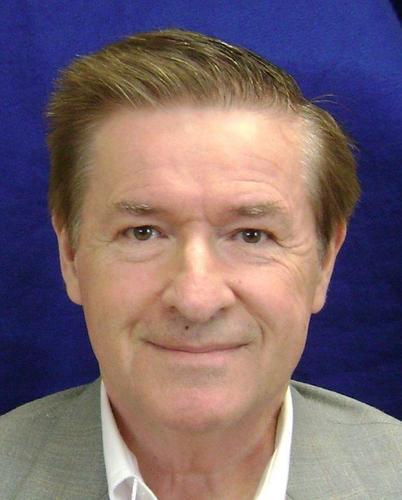 Bill Kimpton, Lee Brass National O.E.M Sales Manager (PRNewsFoto/Lee Brass)