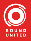 Headquartered in Southern California, Sound United is an audio division of DEI Holdings, Inc., which is the parent company to some of the most respected brands in the consumer electronics industry. The Sound United family of audio brands includes Definitive Technology, a 25-year veteran in the high-end home audio space; Polk, an audio brand with more than 40 years of experience pioneering high-quality personal audio; and BOOM, a portable audio brand targeting the youthful action-sports oriented consumer.