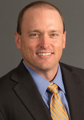 Richard G. Kyle has been named to The Timken Company's Board of Directors. (PRNewsFoto/The Timken Company) (PRNewsFoto/THE TIMKEN COMPANY)
