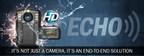 COBAN ECHO Law Enforcement Body Worn Camera