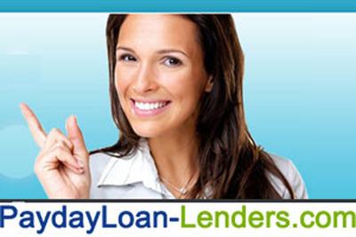 PaydayLoan-Lenders.com.  (PRNewsFoto/PaydayLoan-Lenders.com)