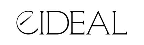 eideal logo (PRNewsFoto/Eideal Trading LLC)