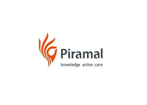 Piramal | Healthcare investirà 11 milioni di dollari USA nella produzione di prodotti ormonali per