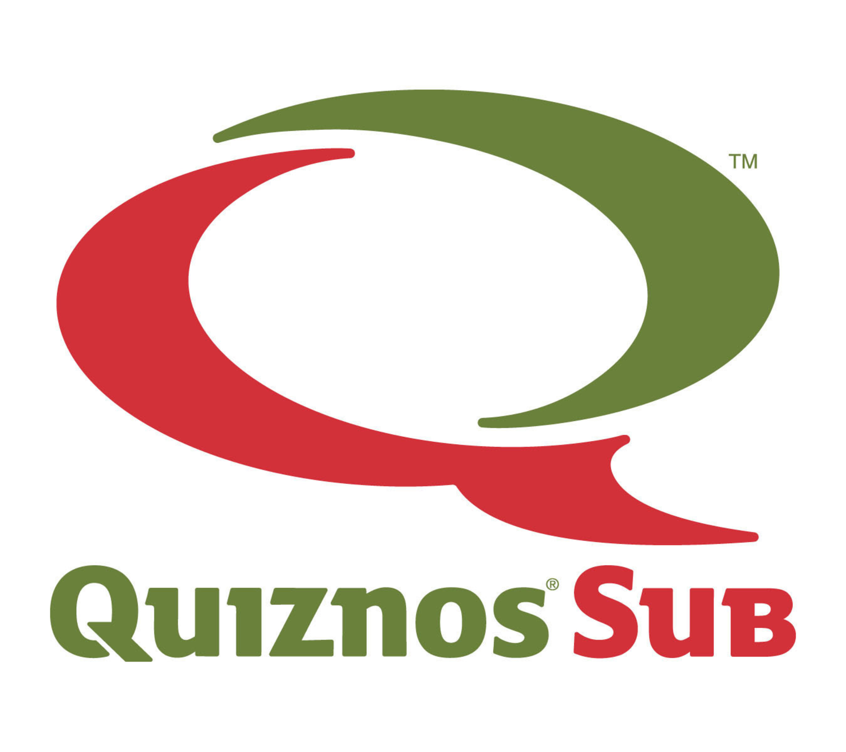 Quiznos poursuit son expansion mondiale