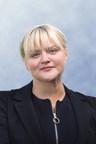 Nova Southeastern University Appoints Jessica Brumley Vice President for Facilities