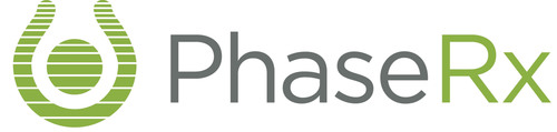 PhaseRx is privately held RNA therapeutics company developing treatments for orphan liver disease. The Company is utilizing its proprietary SMARTT Polymer Technology(R), which offers the ability to deliver messenger RNA therapeutics predictably to selected tissues in vivo, thereby unlocking the value of mRNA as a new therapeutic modality. PhaseRx is headquartered in Seattle, Wash. For more information, visit www.phaserx.com. (PRNewsFoto/PhaseRx, Inc.) (PRNewsFoto/PHASERX, INC.)
