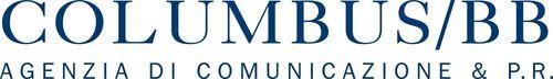 COLUMBUS/BB logo (PRNewsFoto/COLUMBUS_BB)