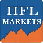 IIFL Markets Logo