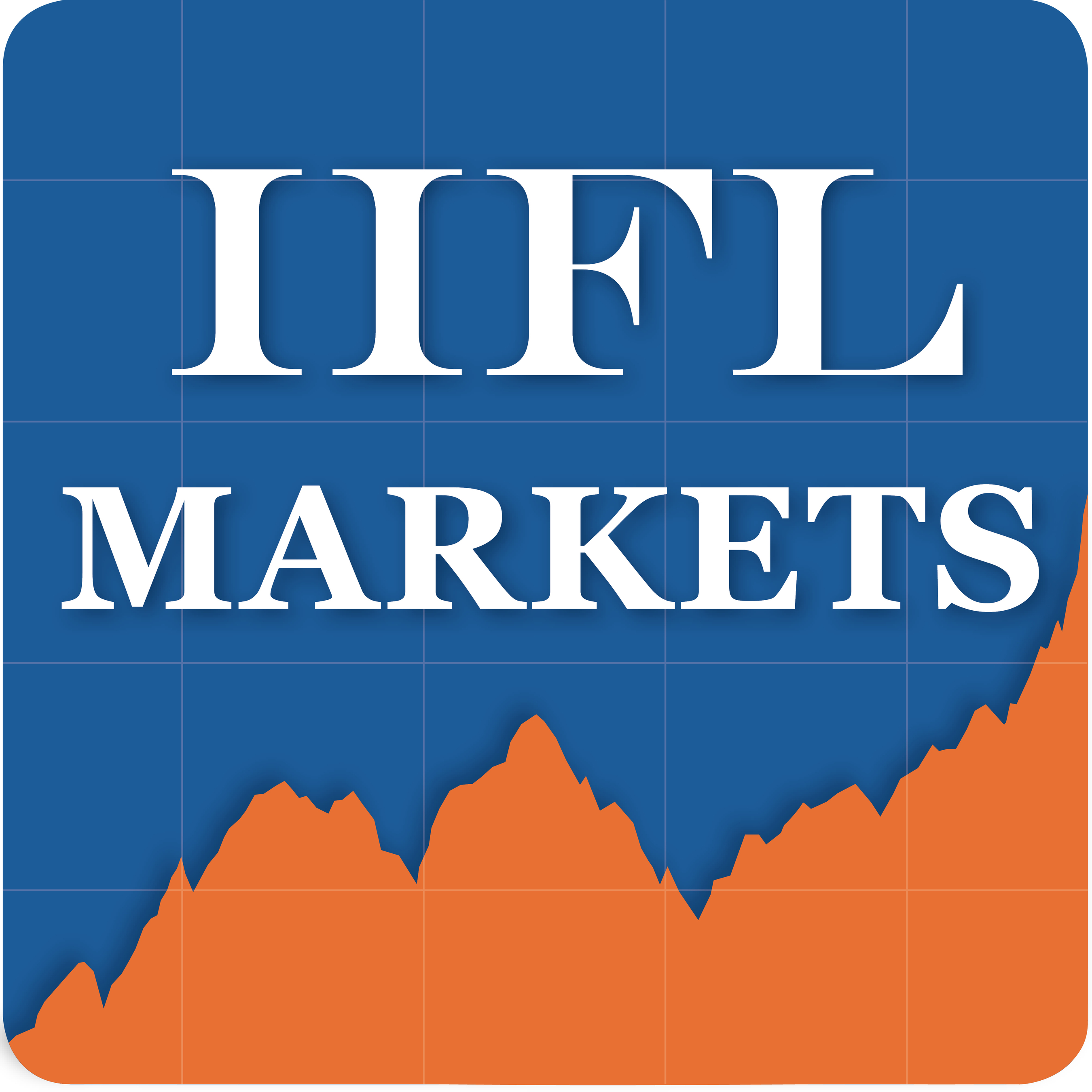 India Infoline (IIFL) Launches 'IIFL Markets' - Free Mobile App for Stock Market Information & Trading