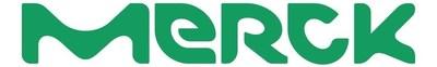 Dział Consumer Health firmy Merck realizuje zapowiedzi, uruchamiając inicjatywę WE100