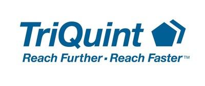 TriQuint logo
