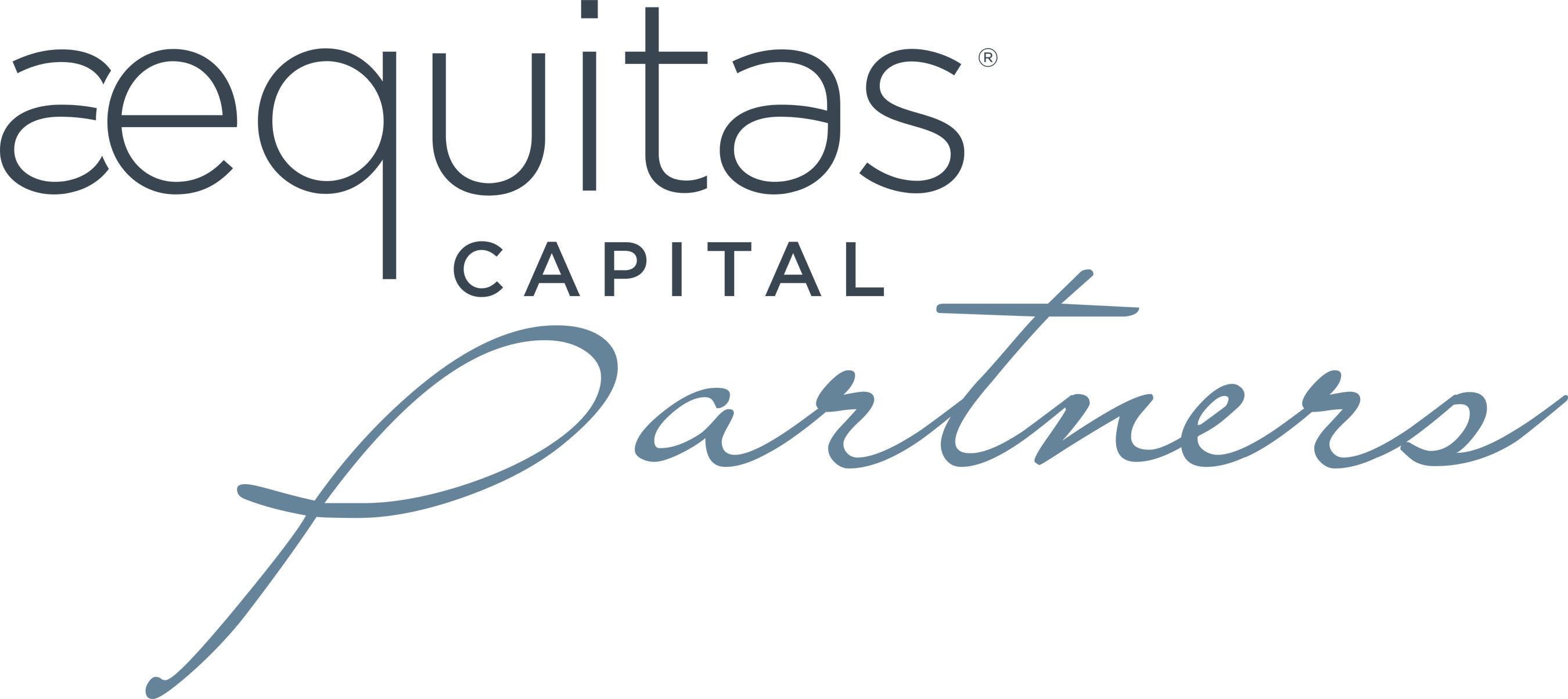 Aequitas Capital Partners (ACP)