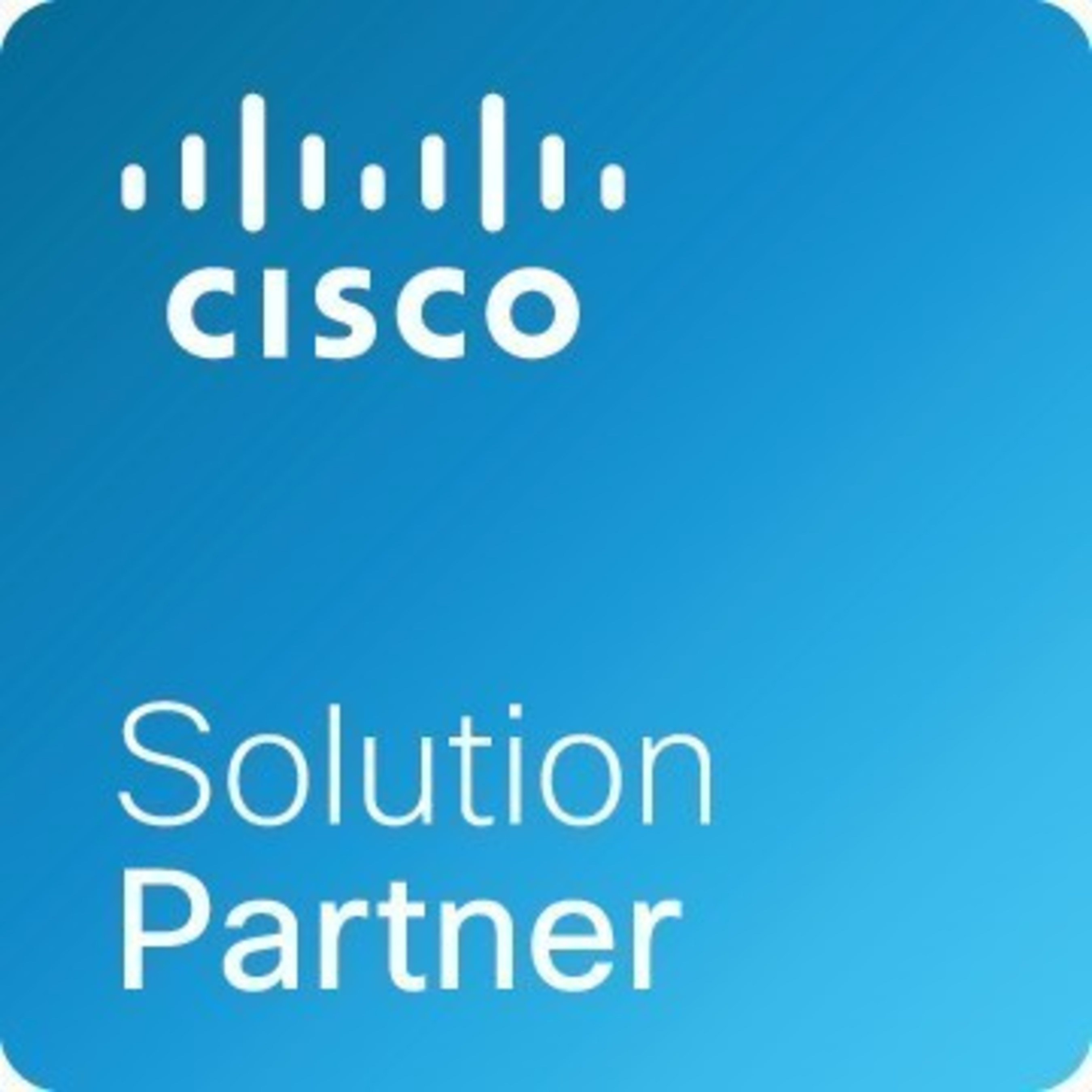 Garland Technology is a Sponsor for the Cisco Live Technology Conference