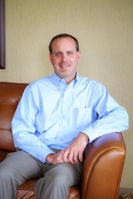 Matt Carstens, Land O'Lakes, Inc. senior vice president, SUSTAIN