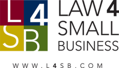 Law 4 Small Business Now Accepts Bitcoin Digital Currency as Payment for Legal Services