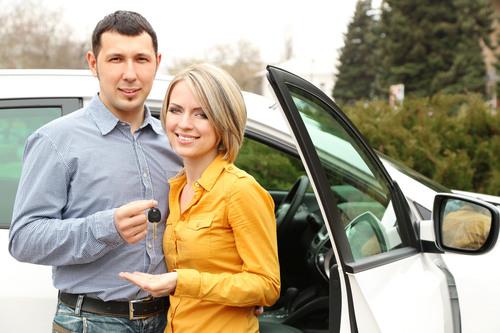 ToyotaCare is offered at Hesser Toyota in Janesville, Wis.  (PRNewsFoto/Hesser Toyota)