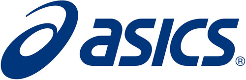 ASICS America. (PRNewsFoto/ASICS) (PRNewsFoto/ASICS)
