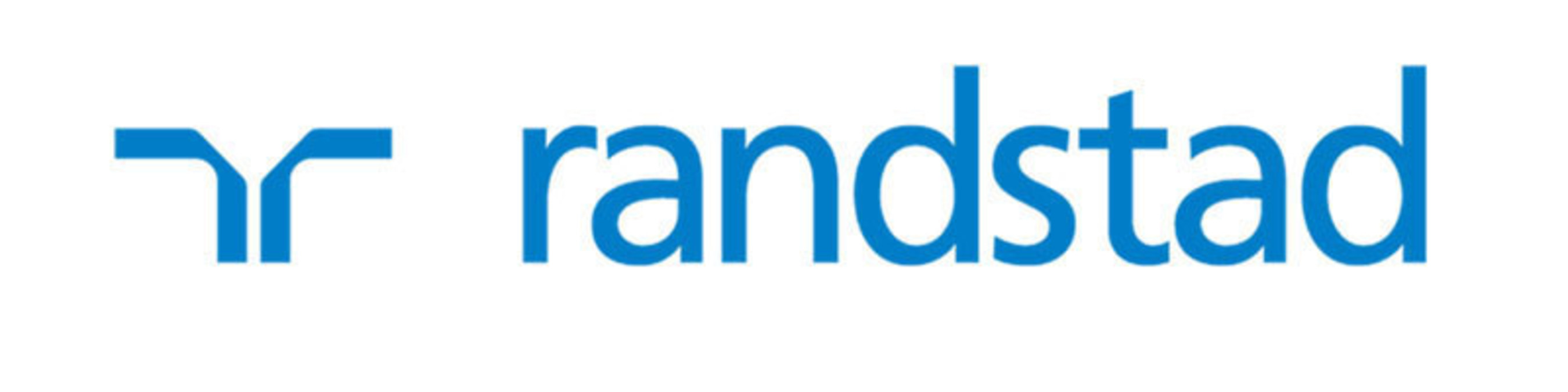 Randstad adquiere Monster Worldwide para transformar el modo en que se  conectan las personas y los empleos