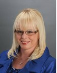 Carrington Real Estate Services New Northeast RVP Tammy Powell