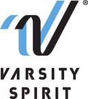 Varsity Spirit (PRNewsFoto/Varsity Spirit)
