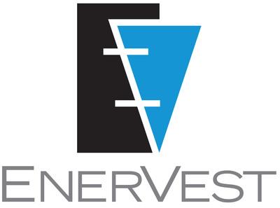 www.enervest.net.  (PRNewsFoto/EV Energy Partners, L.P.)
