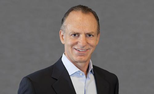 Lawrence M. Kimmel, Chief Executive Officer, Direct Marketing Association (DMA). (PRNewsFoto/Direct Marketing ...