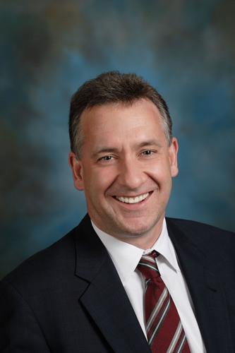 Brian Flynn Elected to Lakeland Bancorp, Inc. and Lakeland Bank Board of Directors