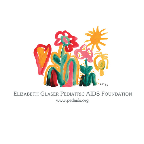Elizabeth Glaser Pediatric AIDS Foundation Joins with UNICEF to Roll Out Mother-Baby Packs