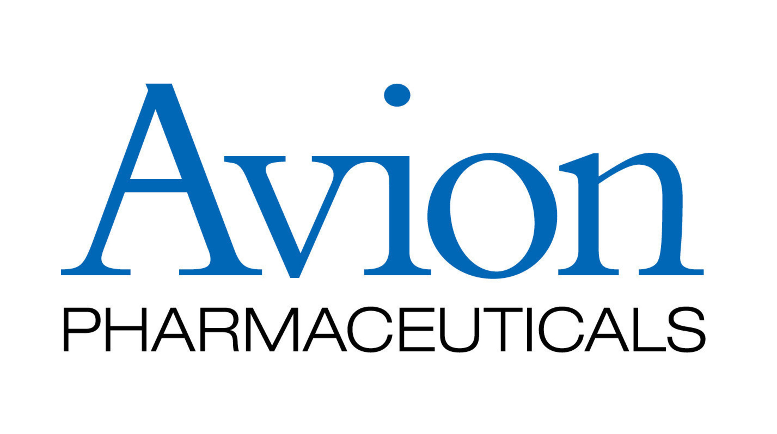 Avion Pharmaceuticals, LLC, relaunches website featuring interactive tool to assist women in making healthful pregnancy choices